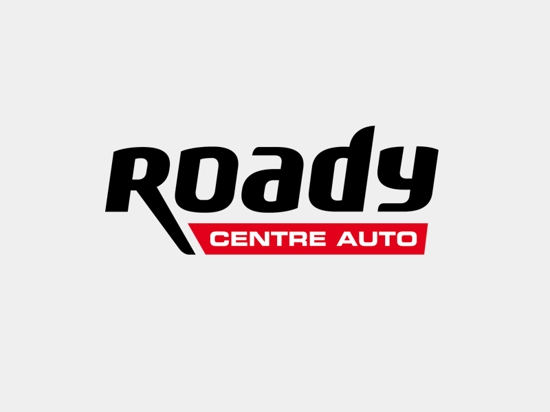 Photo Centre Auto Roady Pertuis